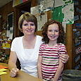 August_2007_003