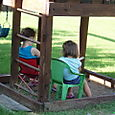 August_2007_046_2