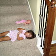 August_2007_107