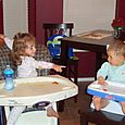 March_2006012